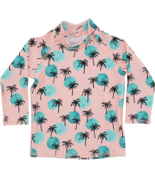 Soft Gallery Baby Astin Zwemshirt TROPICAL Soft Gallery Baby Astin Zwemshirt TROPICAL