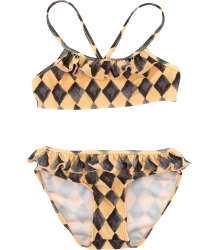 Soft Gallery Jewel Bikini JOKER Soft Gallery Jewel Bikini JOKER