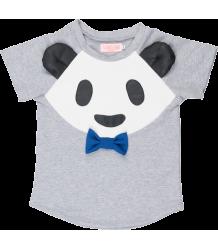 BangBang CPH Bamboo Boy T-shirt BangBang CPH Bamboo Boy T-shirt