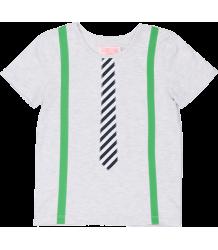 BangBang CPH Brave T-shirt BangBang CPH Brave T-shirt