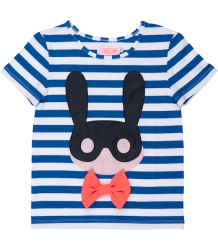BangBang CPH Bunny Girl T-shirt BangBang CPH Bunny Girl T-shirt