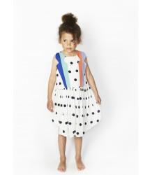 BangBang CPH Ladybird Dress BangBang CPH Ladybird Dress