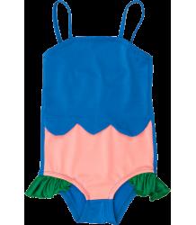 BangBang CPH Maria Mermaid Swimsuit BangBang CPH Maria Mermaid Swimsuit