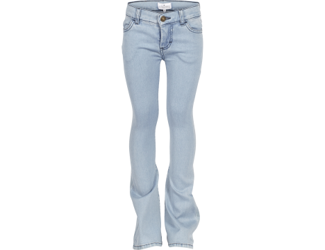 Little Remix Moon Flare - Stretch Denim Jeans