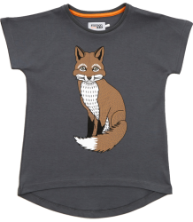 Filemon Kid T-shirt Vos Filemon Kid T-shirt Vos
