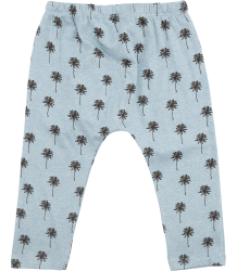 Soft Gallery Hailey Pants PALMO Soft Gallery Hailey Pants PALMO
