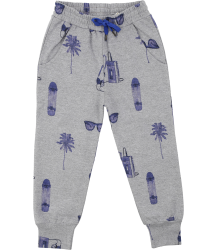 Soft Gallery Jules Pants SUMMERTIME Soft Gallery Jules Pants SUMMERTIME