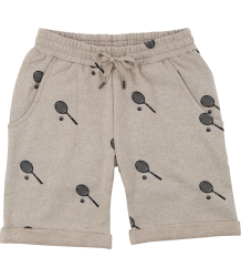 Soft Gallery Gabriel Shorts MATCHPOINT Soft Gallery Gabriel Shorts MATCHPOINT