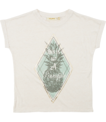 Soft Gallery Raja T-shirt PINA Soft Gallery Raja T-shirt PINA