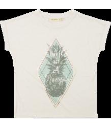 Soft Gallery Raja T-shirt PINA Soft Gallery Raja T-shirt PINA