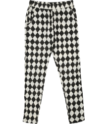 Soft Gallery Chantay Pants JOKER Soft Gallery Chantay Pants JOKER