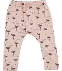 Soft Gallery Hailey Pants FLAMINGO Soft Gallery Hailey Pants FLAMINGO