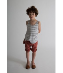 Gray Label Summer Tanktop Gray Label Summer Tanktop