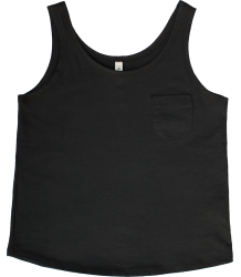 Gray Label Summer Tanktop Gray Label Summer Tanktop nearly black