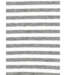 Gray Label Baby Summersuit Gray Label Baby Summersuit stripe