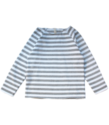 Gray Label Ribless Sweater Gray Label Ribless Sweater striped