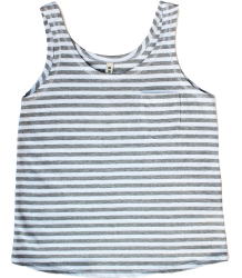 Gray Label Summer Tanktop Gray Label Summer Tanktop striped