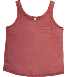 Gray Label Summer Tanktop Gray Label Summer Tanktop blush