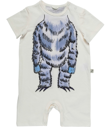 Stella McCartney Kids Kit All In One YETI Stella McCartney Kids Kit All In One YETI