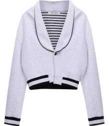 Moon - Sweat Jacket Miss Ruby Tuesday Moon - Sweat Jacket