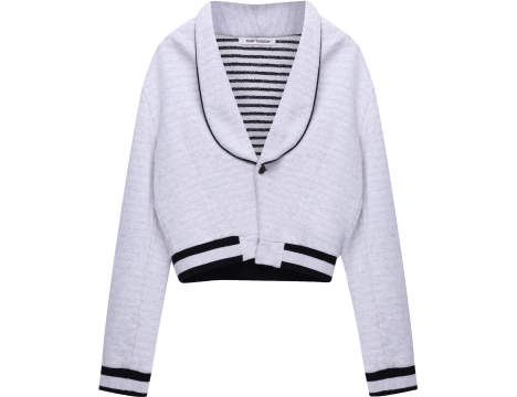 Ruby Tuesday Kids Moon - Sweat Jacket
