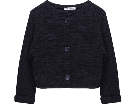 Ruby Tuesday Kids Pernilla - Short Jacket