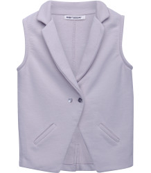 Norea - Sweat Gilet Miss Ruby Tuesday Norea - Sweat Gilet MISS