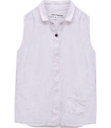 Ruby Tuesday Kids Hailey - Blouse Top Miss Ruby Tuesday Hailey - Blouse Top