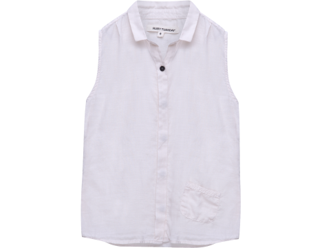 Ruby Tuesday Kids Hailey - Blouse Top