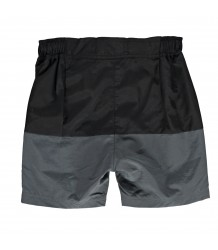 Finger in the Nose Sailor Boy Beach Short Finger in the Nose Sailor Boy Beach Short black grey