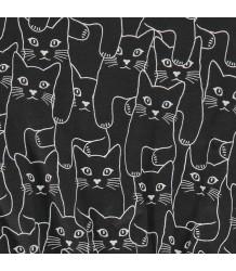 Finger in the Nose Bobbie Dress CATS Finger in the Nose Bobbie Dress CATS