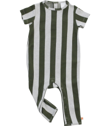Tiny Cottons OnePiece STRIPES Tiny Cottons OnePiece STRIPES