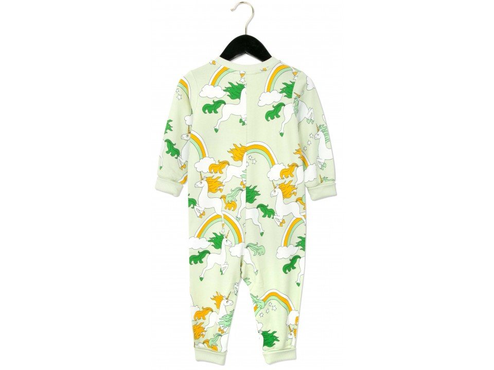 mini rodini pyjamas
