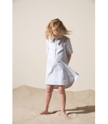 Ine de Haes Celia Shirt-Dress Ine de Haes Celia Shirt-Dress