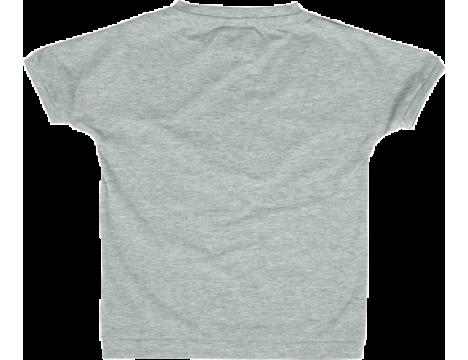 Ine de Haes Fo T-shirt