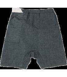 Ine de Haes Kor Shorts Ine de Haes Kor Shorts