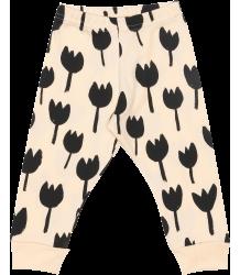 Beau LOves Lounge Pants TULIPS Beau LOves Lounge Pants TULIPS