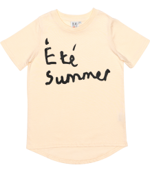 Beau LOves Fin T-shirt ETE SUMMER Beau LOves Fin T-shirt ETE SUMMER