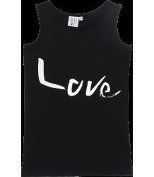 Beau LOves Hemd LOVE Beau LOves Hemd LOVE