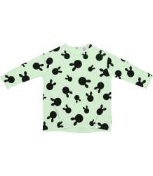 Beau LOves Voyage Sweatshirt RABBIT DOTS Beau LOves Voyage Sweatshirt RABBIT DOTS