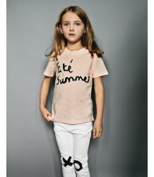 Beau LOves Fin T-shirt ETE SUMMER Beau LOves Fin T-shirt ETE SUMMER