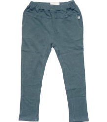 Repose AMS Sweat Pants