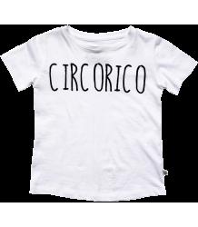Repose AMS T-shirt CIRC ORICO Repose AMS T-shirt CIRC ORICO