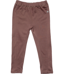 Repose AMS Legging Pants Repose AMS Zomer Broekje dusty pink