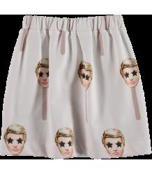 Caroline Bosmans Amino Acid Skirt POPSICLE Caroline Bosmans Amino Acid Skirt POPSICLE LARGE