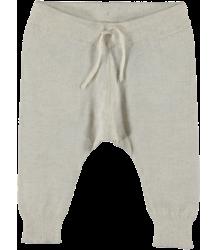 Kidscase Penny Pants Kidscase Penny Pants off-white