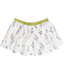Simple Kids Lee Rok BLOSSOM Simple Kids Rose Blossom skirt