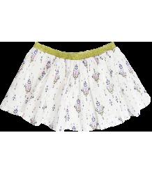 Simple Kids Lee Skirt BLOSSOM Simple Kids Rose Blossom skirt