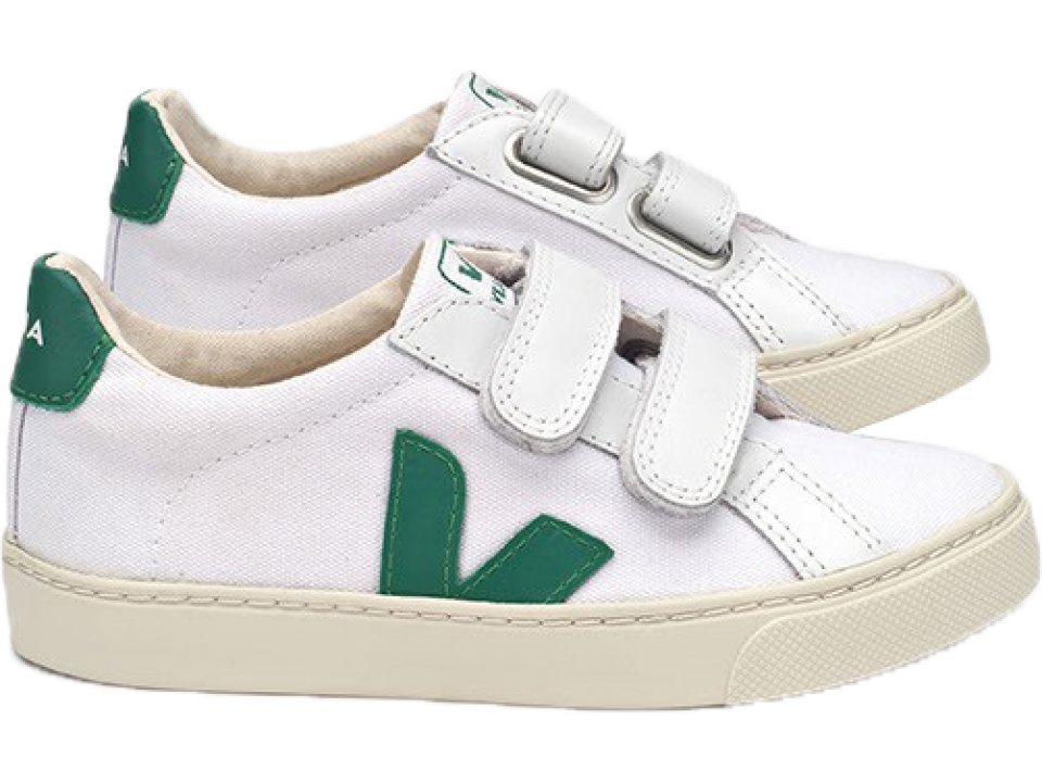 Veja Shoes True To Size