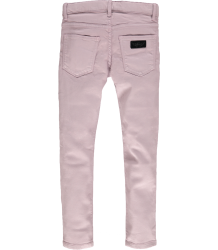 Finger in the Nose Tama Skinny Fit Jeans